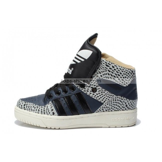 adidas shoes for girls 2013 high tops losgranados