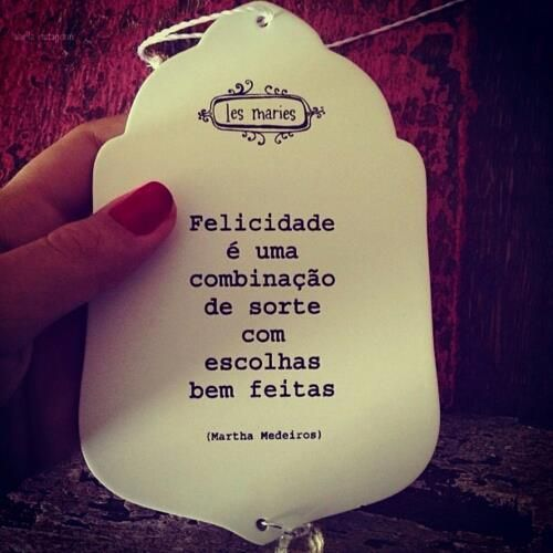 Imagem de happiness, frases, and happy