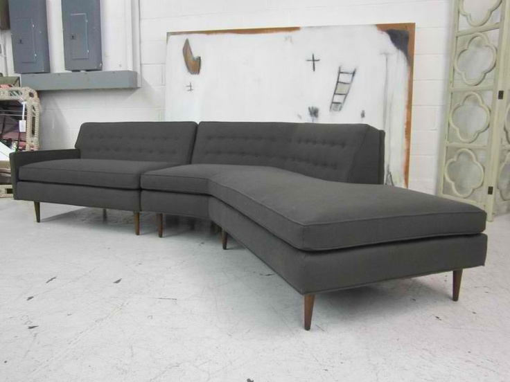 Sofa runde form  70 best Sofa styles images on Pinterest | Sectional sofas, Diapers ...