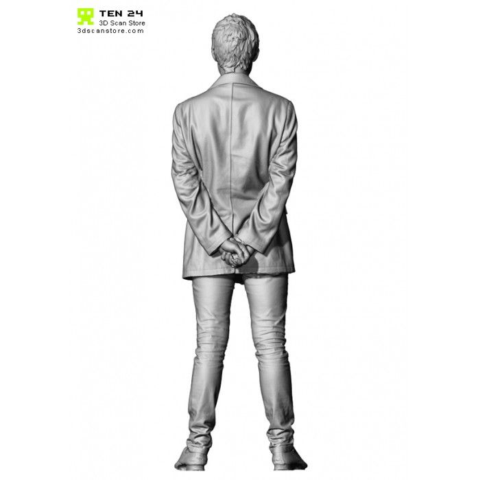 http://www.3dscanstore.com/image/cache/data/Shaded%20Male%2010/FullBodyScan_M10P02_04-700x700.JPG