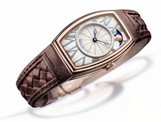 Watch Insider's Top Ladies' Watches: Are These the Best Ladies' Watches of the Year? | WatchTime - USA's No.1 Watch Magazine