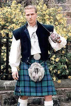 canadian  kilts | Kilt Scotland - reviews and photos.