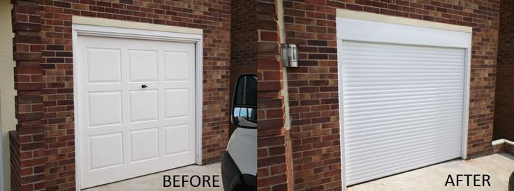 Being a direct manufacturer our service means your electric roller door will be custom made to & 76 best Essati Garage Doors images on Pinterest | Carriage doors ...