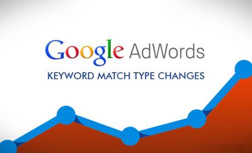 Đo lường hiệu quả của tiện ích mở rộng Adwords