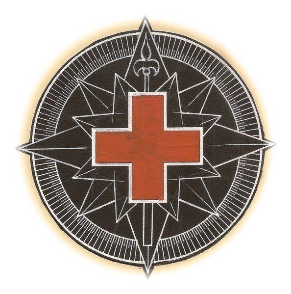 http://nl.scoutwiki.org/Portaal:Scoutingtechnieken  bvb, geheimschrift, knopen, ...