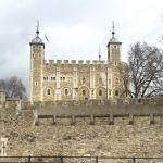 London - eine Stadt der Kontraste   Лондон - город контрастов #england #англия #city #город #reisen #travel #welt #world #мир #путешествия #love #earth