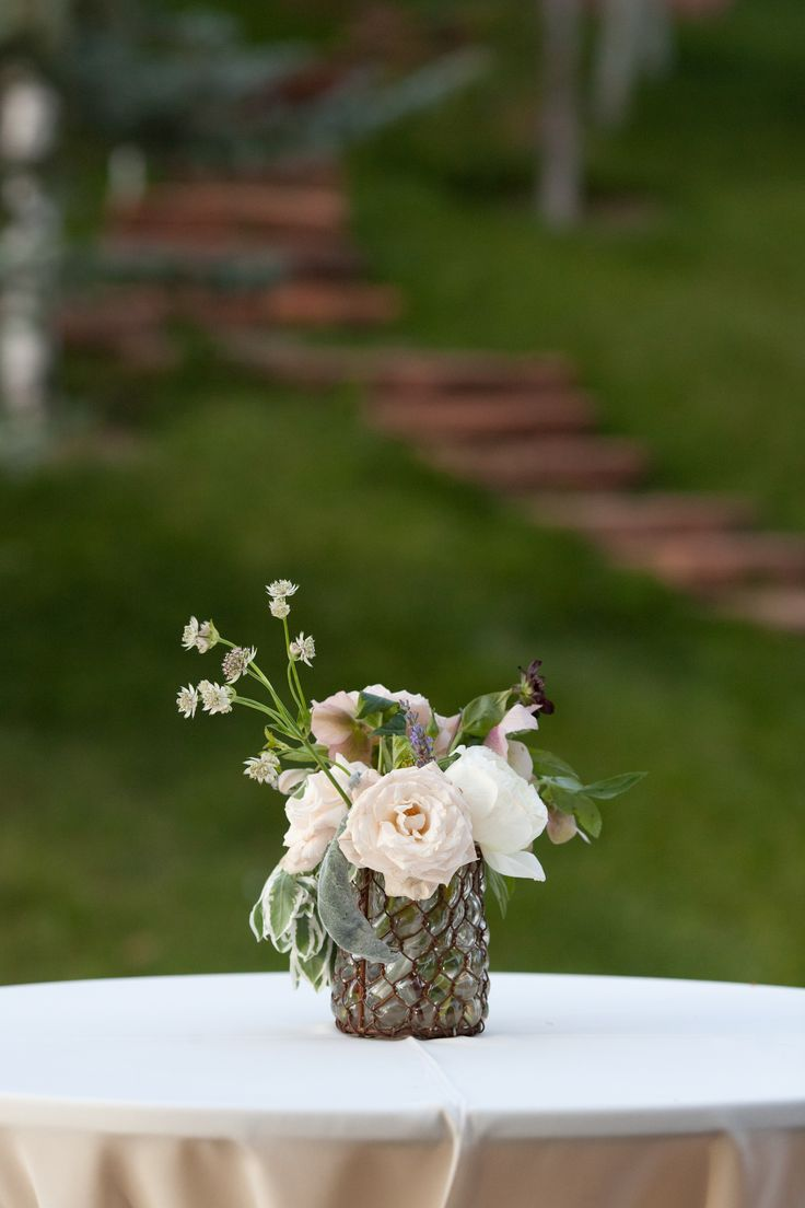 41 best Red Cliff Ranch Summer Wedding - Lizzy & Pat images on ...