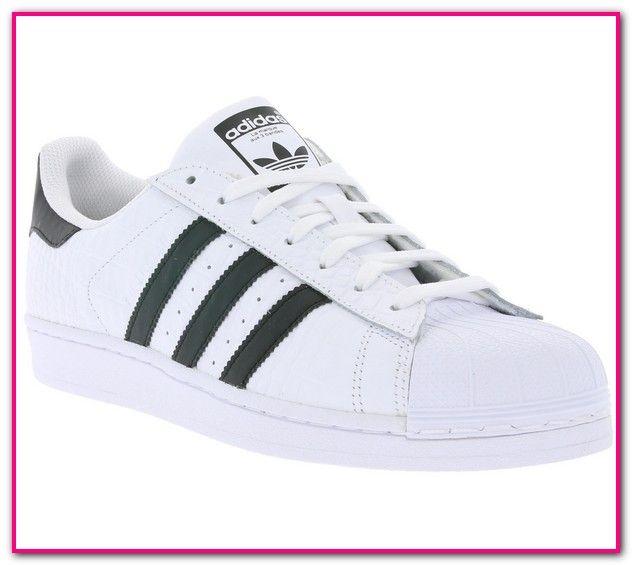 Adidas Herren zapatilla Schwarz adidas Originals unisex Erwachsene