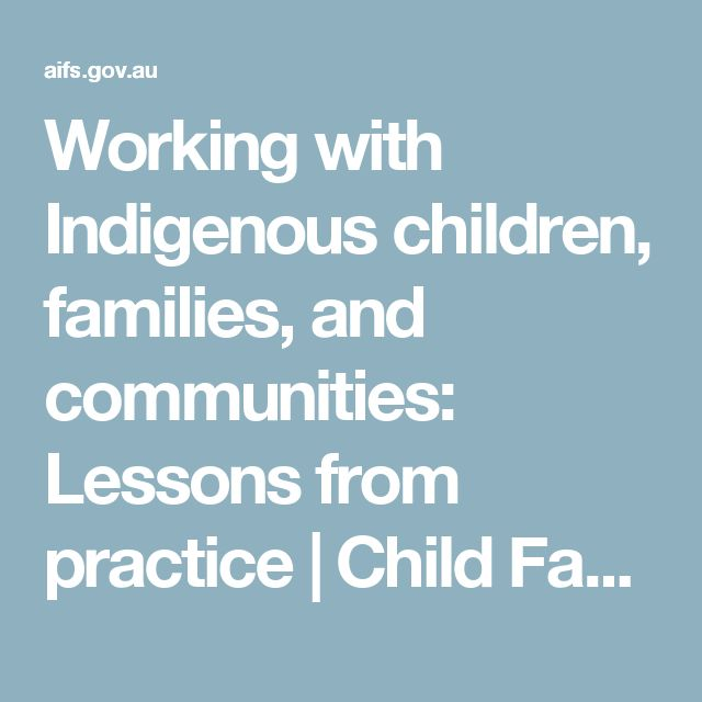reflective essay aboriginal health Essay on indigenous australian mental health - mr hon peter dutton mp  minister for health australian government department of health sirius building,.