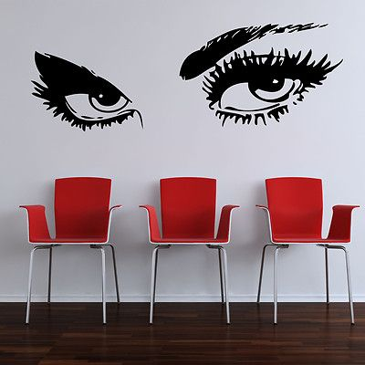 68 best DecorWall Decals images on Pinterest Vinyl wall decals