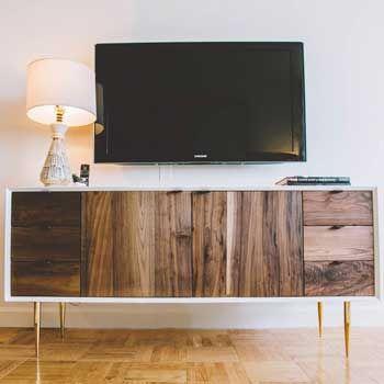 17 best images about inspiratie voor je tv meubel on for Kast voor tv
