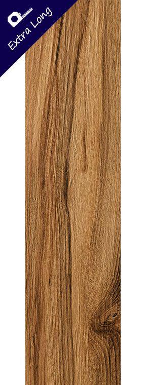 Honey Wood Effect Tiles from Walls and Floors. www.wallsandfloors.co.uk/catrangetiles/wood-effect-tiles/elder-wood-effect-tiles/honey-wood-effect-tiles/21381/