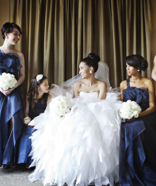 Darb Bridal Couture wedding dress. Photo by Kwintowski Photography. Brisbane Bride. Love!