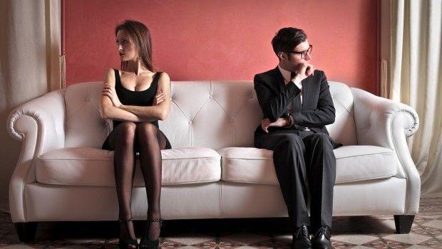 14 lucruri pe care nu le stiai despre persoanele timide! - http://tabloidescu.over-blog.com/2015/04/14-lucruri-pe-care-nu-le-stiai-despre-persoanele-timide.html