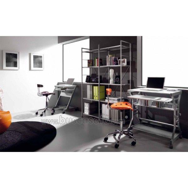 Mejores 24 imágenes de Muebles para el salón en Pinterest   Muebles ...