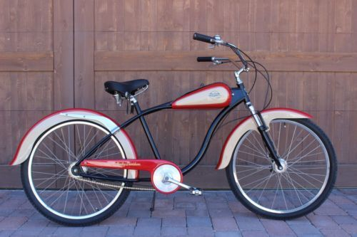 images of bike cruiser harley davidson - #sc