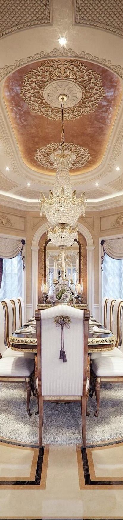 Luxury interior design 101 best YATAK