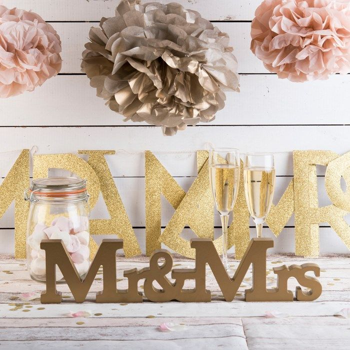 27 best Wedding Favours images on Pinterest