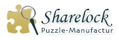 Sharelock-Puzzle, Hinwil, Region Zürich, Puzzle-Anbieter, Blanko-Puzzle, Foto-Puzzle, Kunst-Puzzle, Motiv-Puzzle