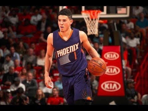 Check out the top plays of Devin Booker from the 2016-2017 NBA season! Subscribe to the NBA:  For news, stories, highlights and more, go to our official website at  Get NBA LEAGUE PASS: source   https://www.crazytech.eu.org/devin-bookers-top-10-plays-of-the-2016-2017-nba-season/