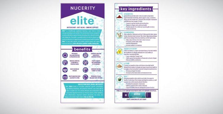 elite-brochure