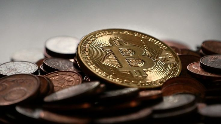 Bitcoin is on fire. But when there's a fire, people sometimes get burned. Mauricio Rauld of Four Peaks Capital Partners explains.