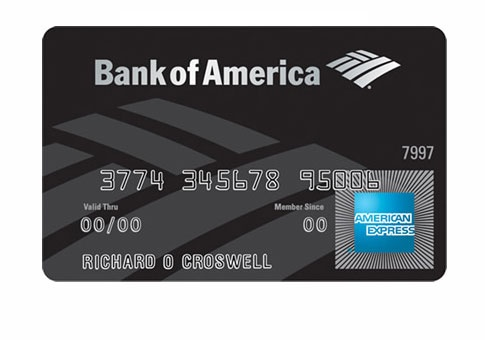 American Express American Express Business Credit Card
