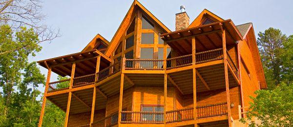 Best 25 Georgia Cabin Rentals Ideas On Pinterest Blue Ridge Cabin Rentals Mountain Cabin