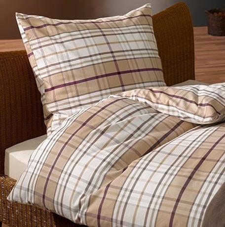 43 best schlafzimmer images on pinterest bedroom kaffee and simple. Black Bedroom Furniture Sets. Home Design Ideas