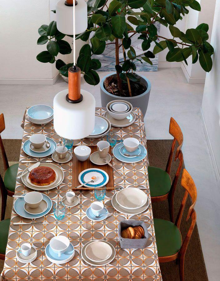 Mejores 23 im genes de vajilla tableware en pinterest for Menaje restaurante