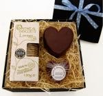 Cheese Gifts, Cheese Baskets, Cheese Hampers | British Fine Foods - Cheese Lovers Gift Box