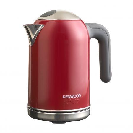 Kenwood kMix Cordless Electric Kettle 1 litre - Yuppiechef