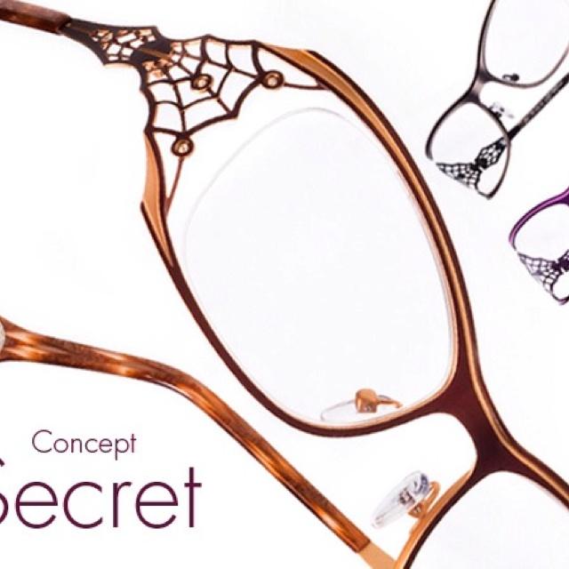 Boz Eyewear Secret I Need Glasses Pinterest Eyewear