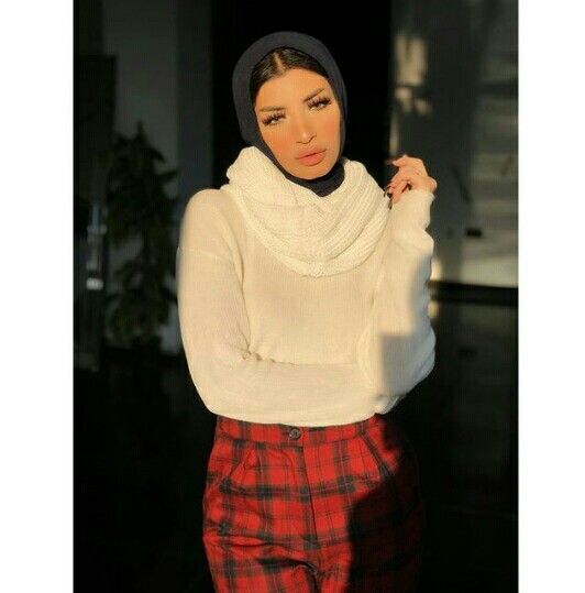 #hijab #outfits #hijabstyle #fashion ✨ Pinterest: @GehadGee