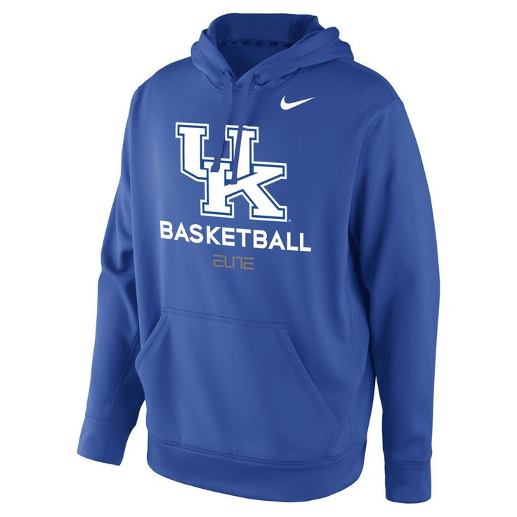 eskortlarankara.ga Shop is the #1 destination for the sports fan shopping for Duke Blue Devils Sweatshirts. eskortlarankara.ga Shop has an exceptional collection of Duke University Basketball Hoodies for Blue Devil Fans. Get the latest Duke Hoody featuring Fleece and save a trip to the bookstore with our low cost ground shipping for a flat rate.