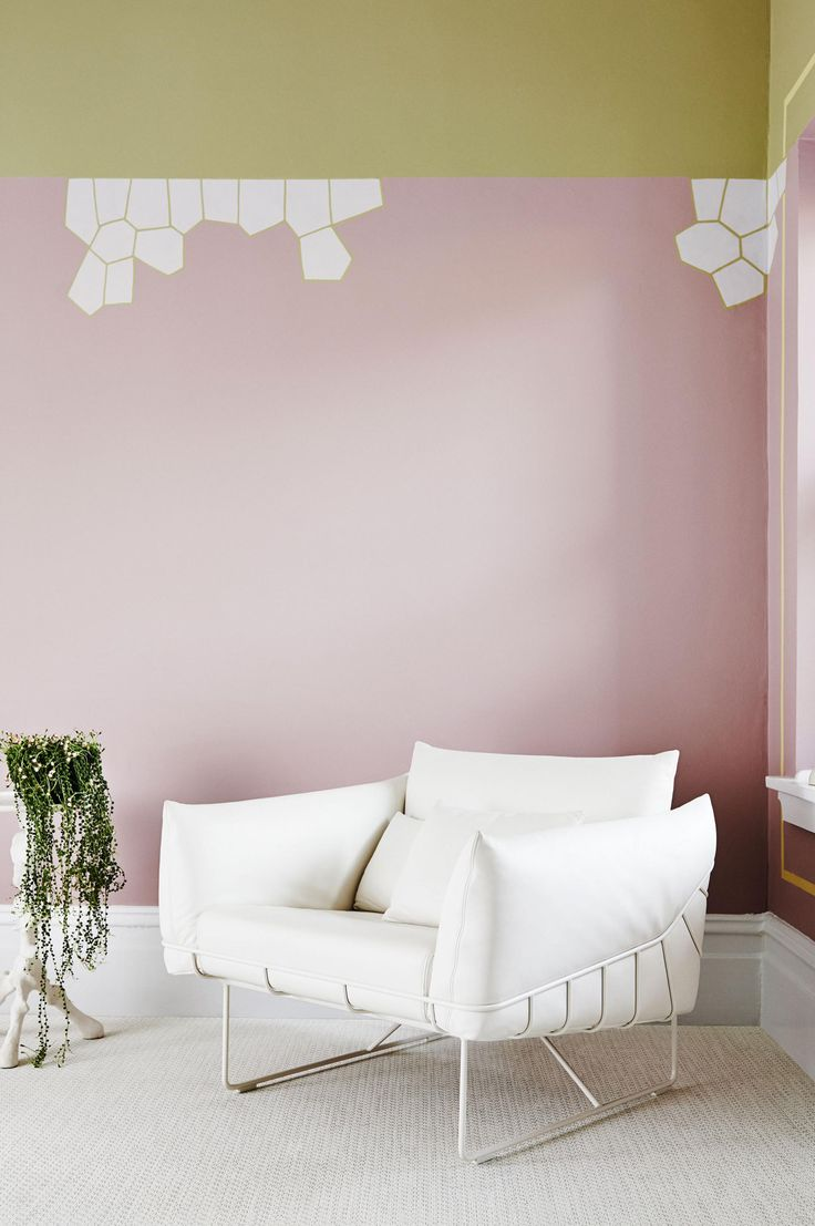 109 best 2016 pantone color home images on pinterest pantone the dulux colour trend forecast for 2016 styling by bree leech and heather nette king