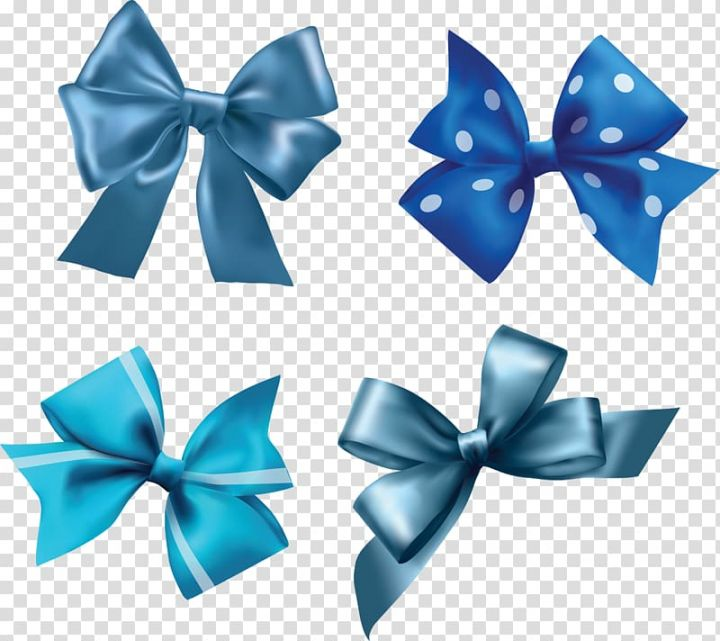 Blue Ribbon Color Ribbon Transparent Background Png Clipart Ribbon Colors Free Clip Art Clip Art