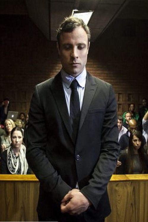 Watch->> Oscar Pistorius: Blade Runner Killer 2017 Full - Movie Online