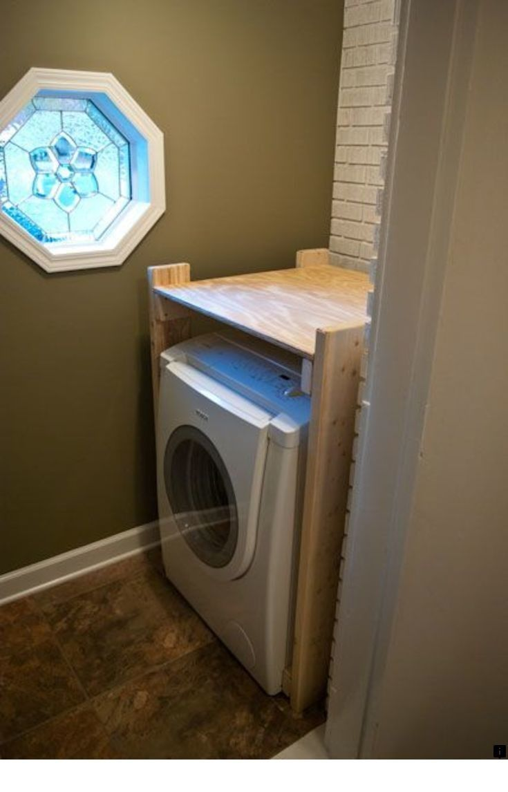 Learn About Washer And Dryer Hookup Click The Link To Read More Tumble Wiring