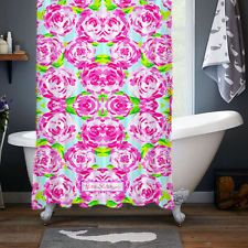 #showercurtain #home #living #bath #rings #hooks #popular #gift #best #new #hot #quality #rare #limitededition #cheap #rich #bestseller #top #popular #sale #fashion #luxe #love #trending #girl #showercurtain #shower #chanel #highquality #waterproof