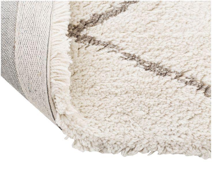 25 einzigartige weitere teppiche ideen auf pinterest perserteppiche perserteppich und perser mix. Black Bedroom Furniture Sets. Home Design Ideas