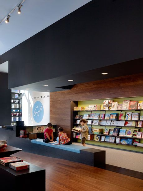 Best 25 Bookstore Design Ideas Only On Pinterest