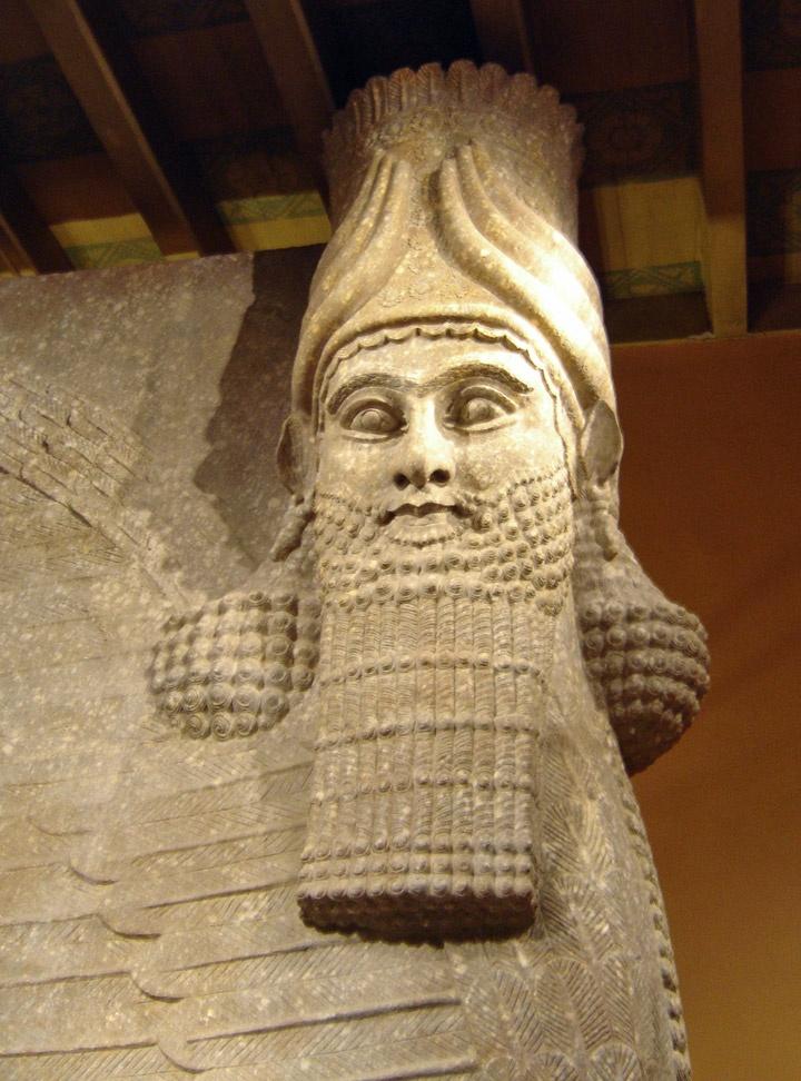 Mesopotamia On Pinterest Ancient Mesopotamia Stone Bowl And