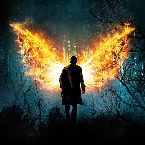 john connolly wrath of angels epub software