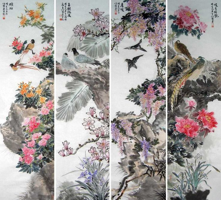 chinese art + children essay You may also sort these by color rating or essay born chinese children under chinese culture traditional chinese female art as it clearly.