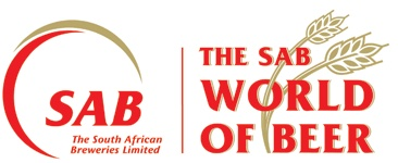 SAB World of Beer looks like a great experience, offering you a tour of the brewery and how its made plus fniishing off at it roof top pub where you can eat and drink while looking at Joburg CBD below you. All for R35 with 3 free beers and shop for branded stuff.