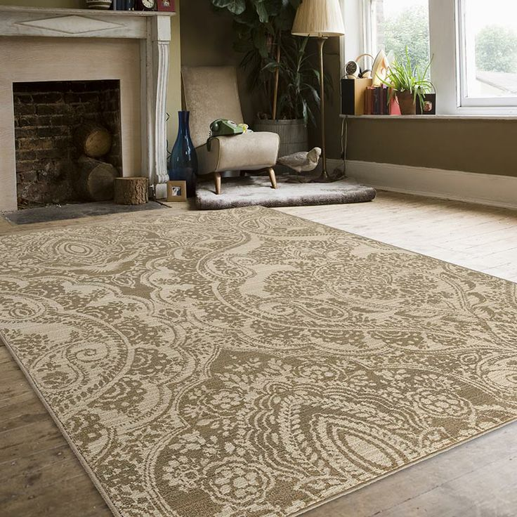orian queen vic dynasty area rug at targetcom - Area Carpets