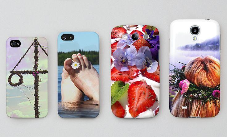 Ditt favoritfoto på #mobilskal! http://www.onskefoto.se/produkter/mobilskal