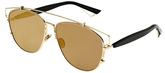 Dior - DIOR TECHNOLOGIC #Otticanet #Dior #Sunglasses #IslandStyle #Top10 #Musthave