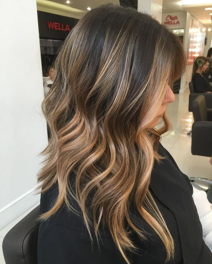 haircut style for 743 best hair images on hair 3892